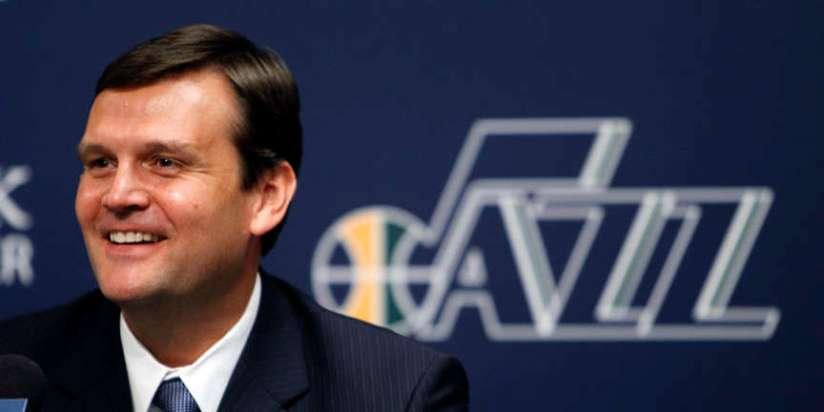 Utah Jazz Draft Profiles: AnIntroduction